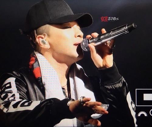 BIGBANG Nagoya Day 2 2016-12-03 (11)