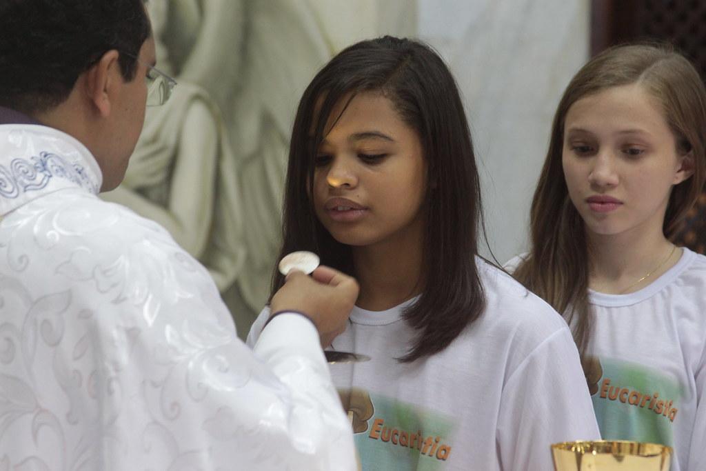 Eucaristia (209)