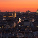 Cathédrale Notre-Dame, Grand REX & Panthéon, Paris