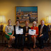 130509_Savannah_HSF-PreservationFestivalAwards_7103_Group-1-wAward_C_1024-72