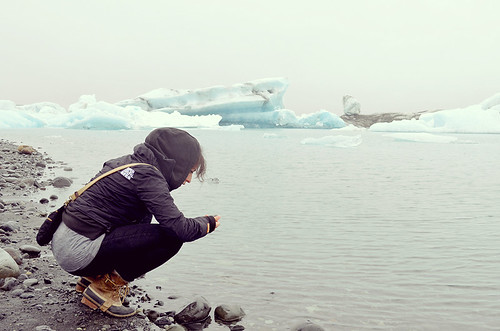 iceland_preview3