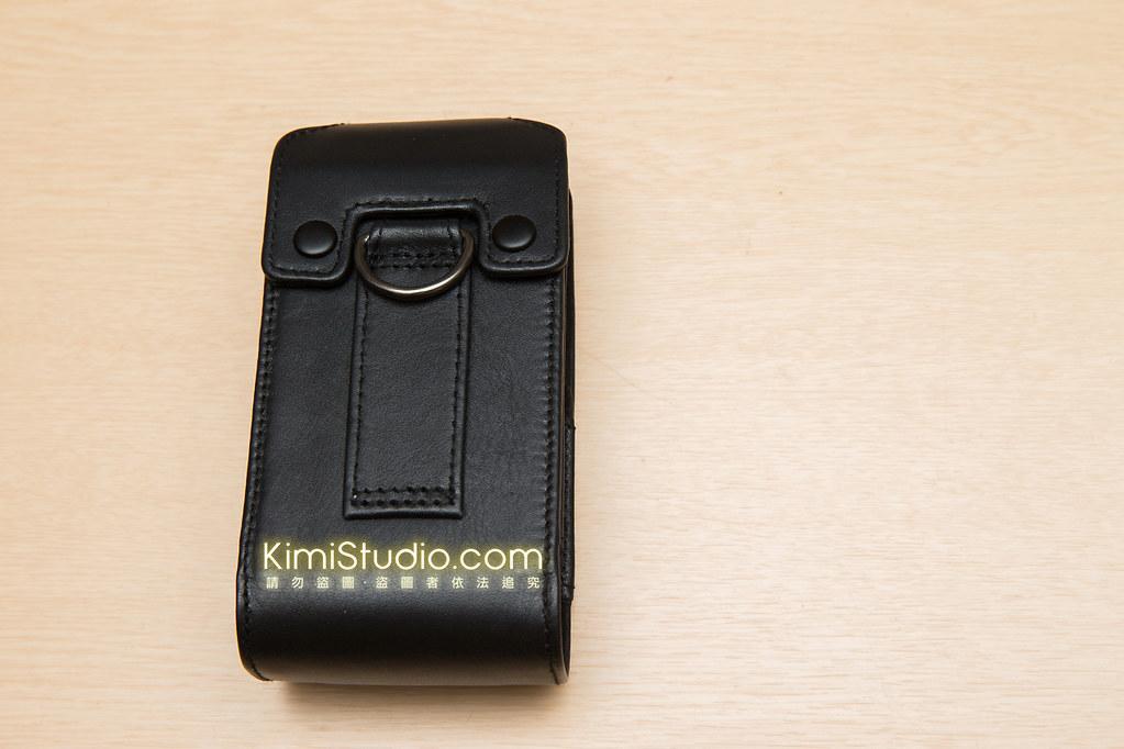 2013.06.20 GC-5 Case-003