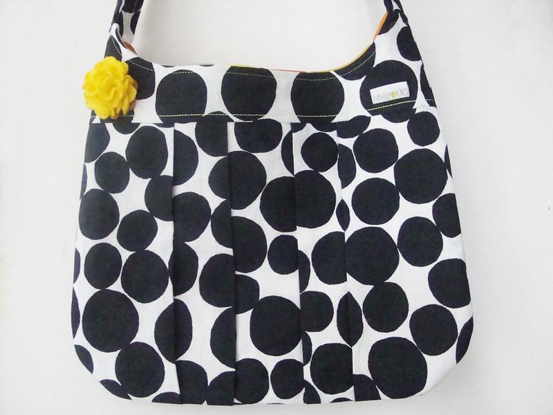 85 - Rachel bag 05