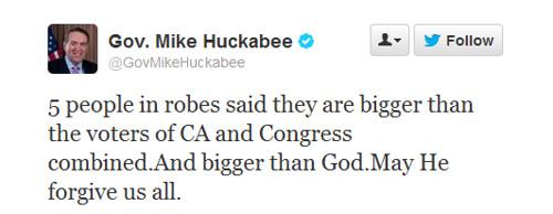 Huckabee-DOMA2