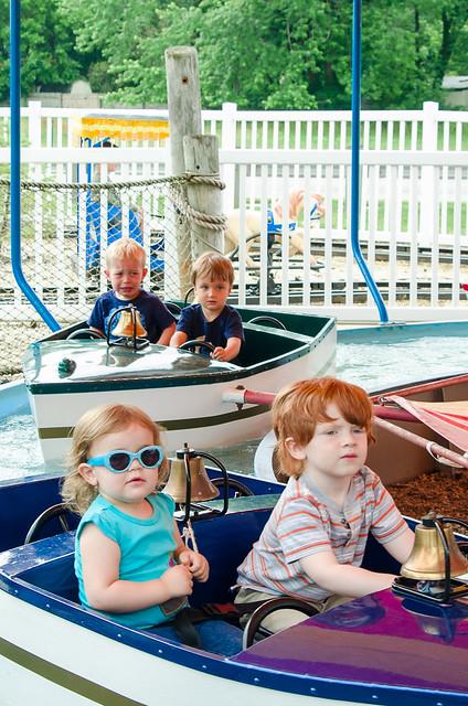 20130629-Kiddie-Park-Rides-1990