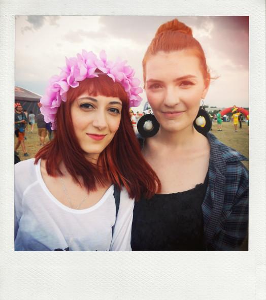 Festival_weekend (13)