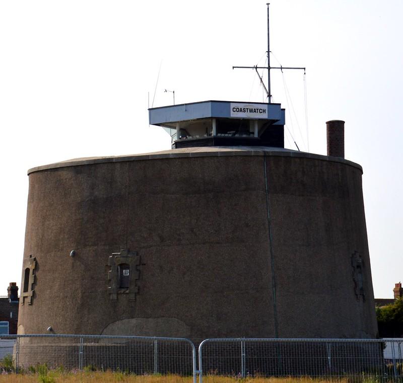 FXT Martello Tower 030