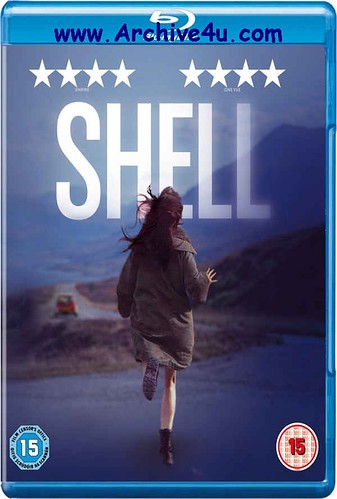 Shell 2012 720p BluRay x264