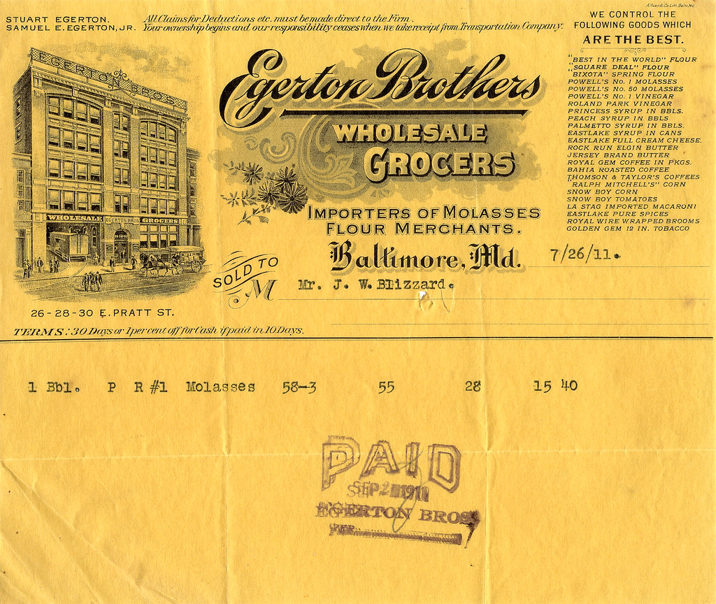 Vintage Baltimore\'s most interesting Flickr photos | Picssr