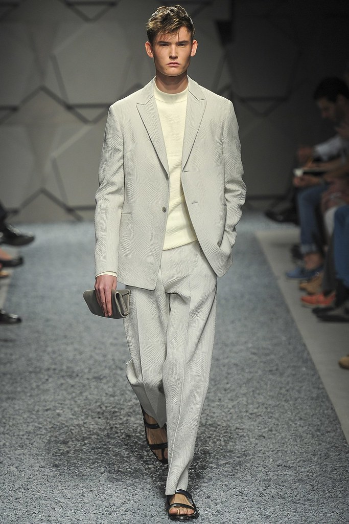 SS14 Milan Z Zegna032_Felix Reiss(vogue.co.uk)