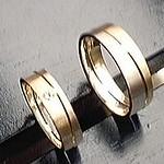 han&heidi trouwringen