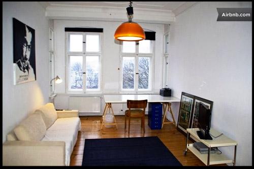 berlin-apartment