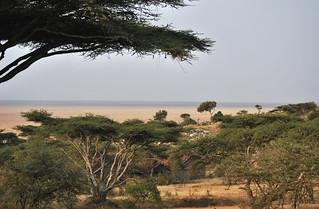 TanzaniaSafariGeography-32
