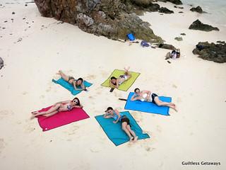 lagu-beach-blanket.jpg