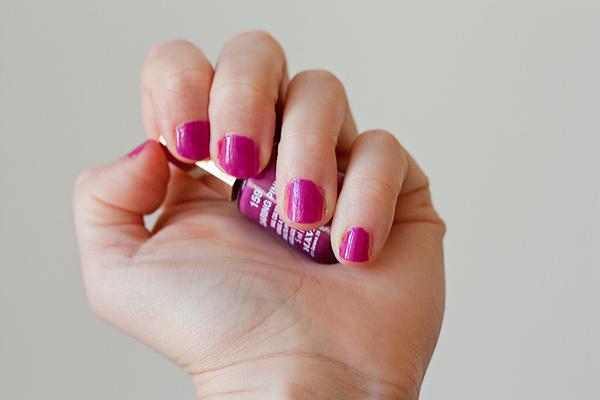 daring-pink-1