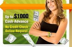 Cash today loans bad credit image 10