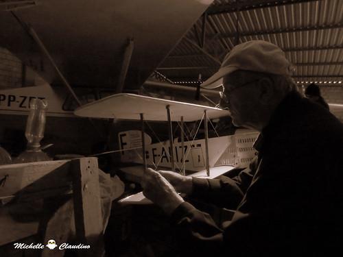 2º EVAER-  Encontro Vacariense de Aeromodelismo 3 e 4 de Agosto 2013 9441161558_e9e42fe6be