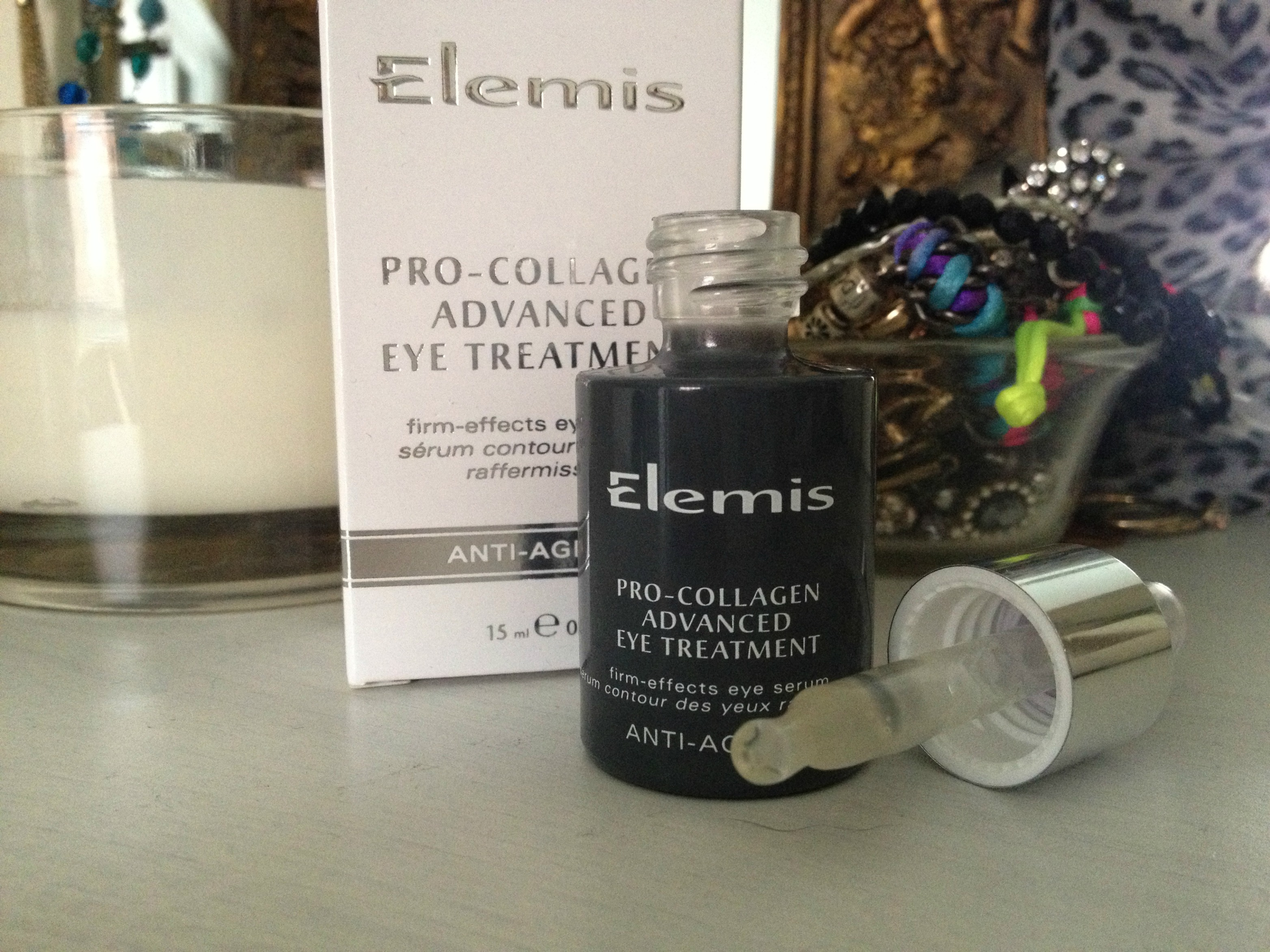 Elemis_Pro_Collagen_Advanced_Eye_Treatment (3)