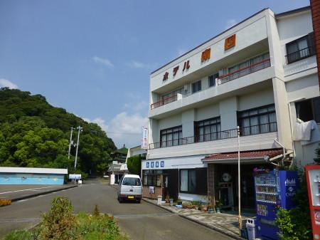 simizu-umi-2013-8-8-02