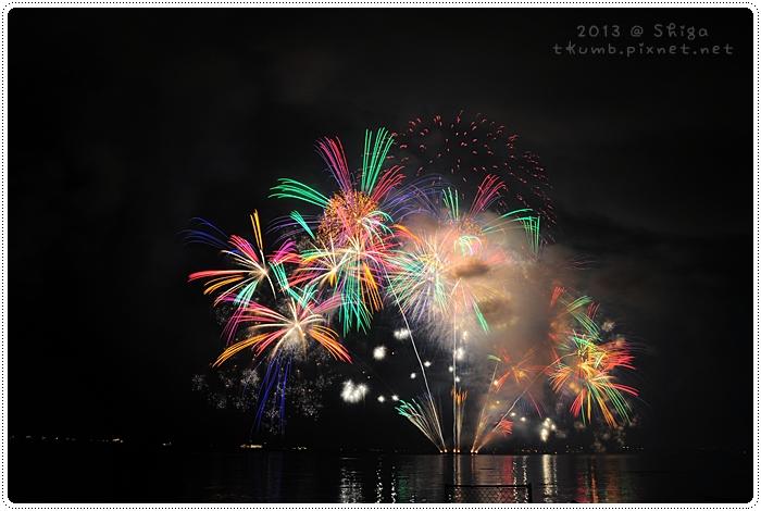 琵琶湖花火 (16).jpg