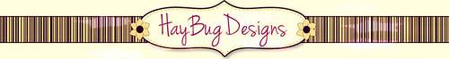 haybug