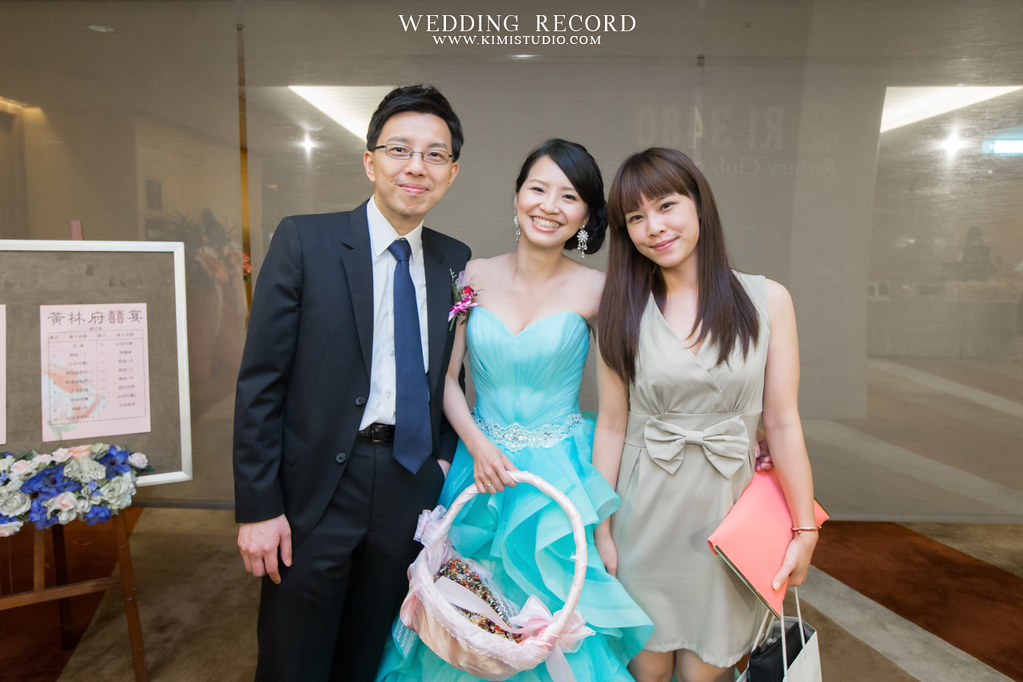 2013.07.12 Wedding Record-188