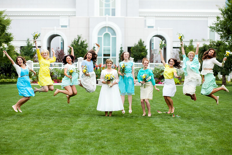 Caitie Graves Wedding Favorites-20