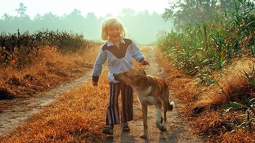 usa northcarolina farm rural dog boy carolina portrait portraits travel worldtravel ewcordon
