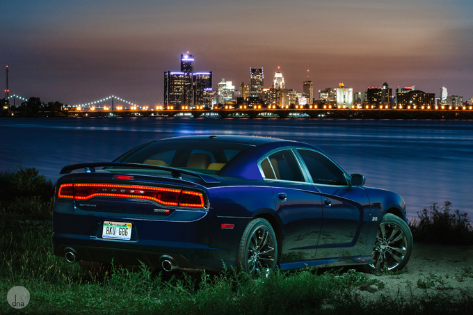 Detroit USA Desmond Louw road trip by dna photographers 01