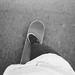 kick push by Terry Barentsen
