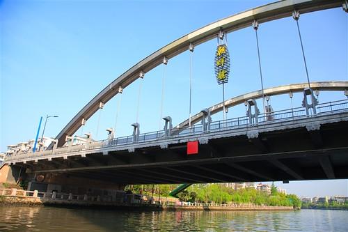 京杭大運河_028.jpg