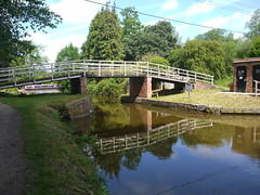 Kennet and Avon Canal Section 5