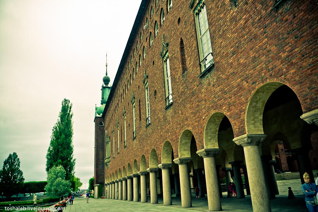 Stockholm_City_Hall-26
