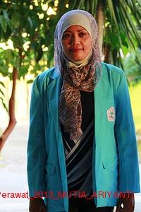 Perawat_2013_MUTIA_ARIYANTI