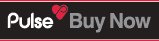 buy now pulse button 3