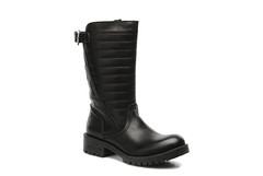 outdoor shoe, footwear, shoe, leather, motorcycle boot, riding boot, boot,