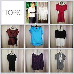 pattern, neck, textile, clothing, pattern, sleeve, blouse, fashion design, design, shirt, dress,