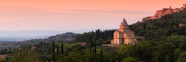 9973714895 d1b9c30203 z 4 DAYS TO VISIT BEAUTIFUL TUSCAN LANDSCAPE
