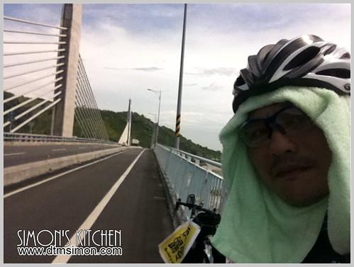2013單車環島全紀錄71