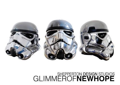 Glimmer 6