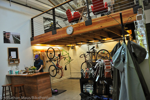 Gladys Bikes bike shop-2