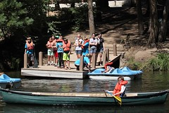Jr#1 Summer Camp 2013-69