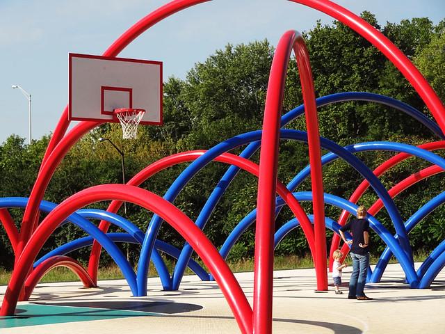 free-basket