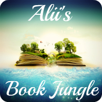 Alii's Book Jungle