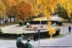 8954-Näsinpuisto-Tampere