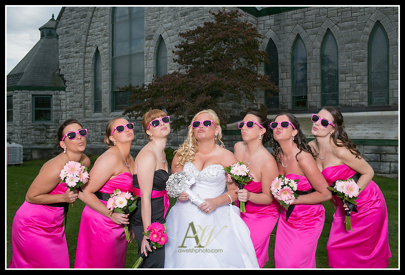 Rochester Geneva NY Wedding Photographer Photography Andrew Welsh Ventosa Seneca Falls Vineyard Winery