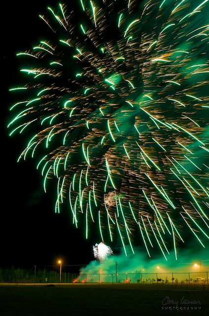 Fireworks 2013 109