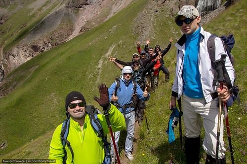 Elbrus 07 2013 (23)