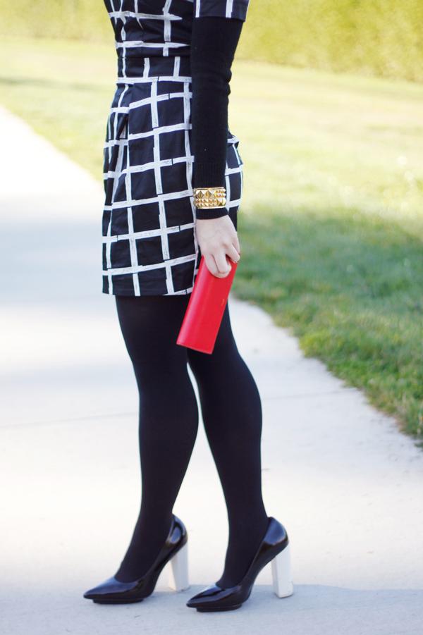 hwc vancouver fashion blog