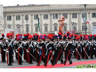 carabinieri-bicentenario
